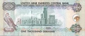 Курс валют сейчас