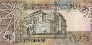 Курс иорданского динара к доллару