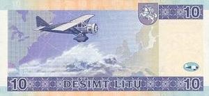 Курс ltl к евро