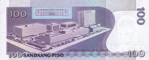 Курс филиппинского песо к доллару