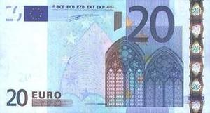 Валюта андорры до евро монеты императора николая 2