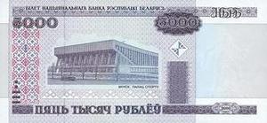 Котировки валют белорусский рубль