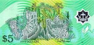Сингапур валюта курс