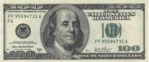 Восточный экспресс курс валют