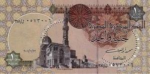 Котировки валют фунт