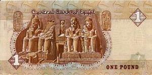 Курсы валют цб фунт