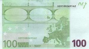 кредиты под залог земли сельхозназначения