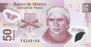Валюта мексики курс к рублю