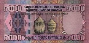 онлайн заявка на кредитную карту джим мани банка города екатеринбурга