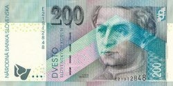 Курс словацкой кроны к евро