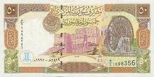 Курс валют на 31.12 2012