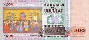 Курсы валют стран мира