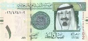 Типы валютных курсов