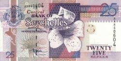 Курс сейшельской рупии к доллару