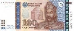 http://tourout.ru/currency/tjs/tourout.ru/file/xxvvm1fn96a5/p/300x104/1310633390