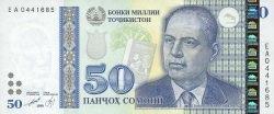 http://tourout.ru/currency/tjs/tourout.ru/file/zfhiouno8bc7/p/300x104/1310633390