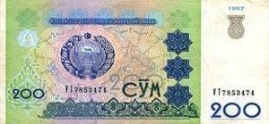 Курс валют российский рубль