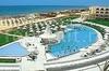 Фотография отеля Iberostar Averroes