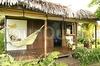 Фотография отеля Boraha-Village