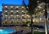 Фотография отеля Hotel Tichos
