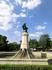 Ну и еще один «Падший ангел» - авторства Рикардо Бейверы, является единственным в мире памятником дьяволу.
