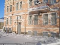 Апарт-Отель Сампо