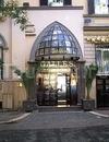 Фотография отеля Hotel Galles