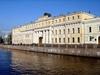 Фотография Юсуповский дворец