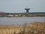 Знаменитый Калязинский радар