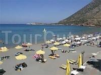 Talea Beach Hotel
