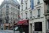 Фотография отеля Hotel De Paris Rue De Maubeuge