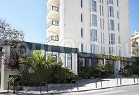 Фото отеля Seboia Estoril Hotel