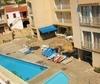 Фотография отеля Antonis G Hotel Apartment
