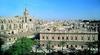 """Фотография Кафедральный собор, Алькасар и """"Архив Индий"""" в Севилье"""