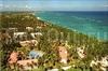 Фотография отеля Carabela Beach