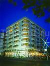 Фотография отеля Suite Laguna & Apart Hotel