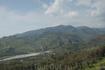 Калабрийские холмы