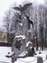 Орлы защищают родное гнездо от подлых Галлов