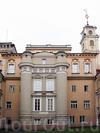 Фотография Ансамбль Вильнюсского университета