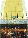 Фотография отеля Viamonte Suites Appart Hotel
