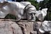 Монумент Сибелиусу.
