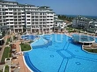 Фото отеля Emerald Beach Resort & Apartments