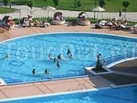 Emerald Beach Resort & Apartments
