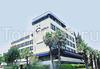 Фотография отеля C Hotel Tiberias