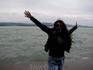 Позитив от путешествия))