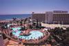 Фотография отеля Playasol Spa Hotel