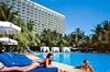 Фотография отеля Montien Hotel Pattaya