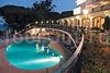 Фотография отеля Caleta Park