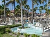 Фотография отеля Majestic Colonial Punta Cana Beach Resort