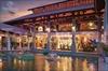 Фотография отеля Pandanus Resort
